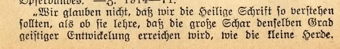 http://www.manfred-gebhard.de/AA20Schriftstudien20176201.jpg