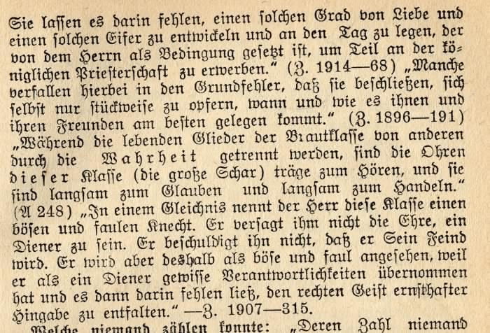 http://www.manfred-gebhard.de/AA20Schriftstudien20176202.jpg