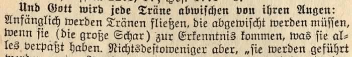http://www.manfred-gebhard.de/AA20Schriftstudien20184.jpg