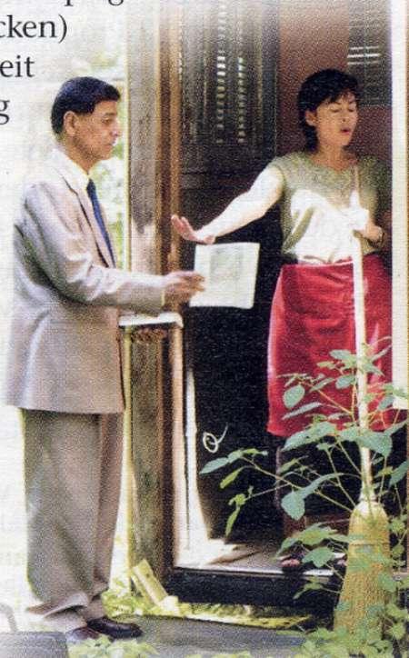 picture: http://www.manfred-gebhard.de/AFile0001-17.jpg