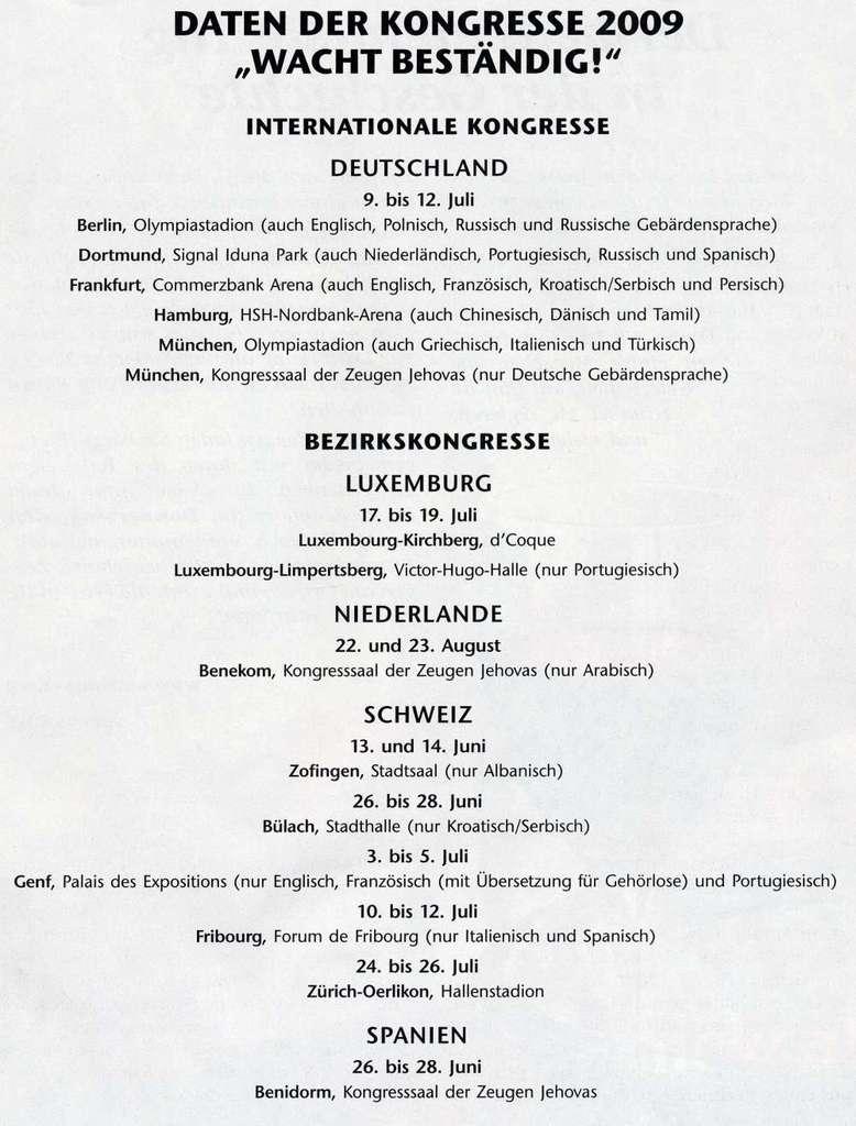 picture: http://www.manfred-gebhard.de/AFile0002-9.jpg
