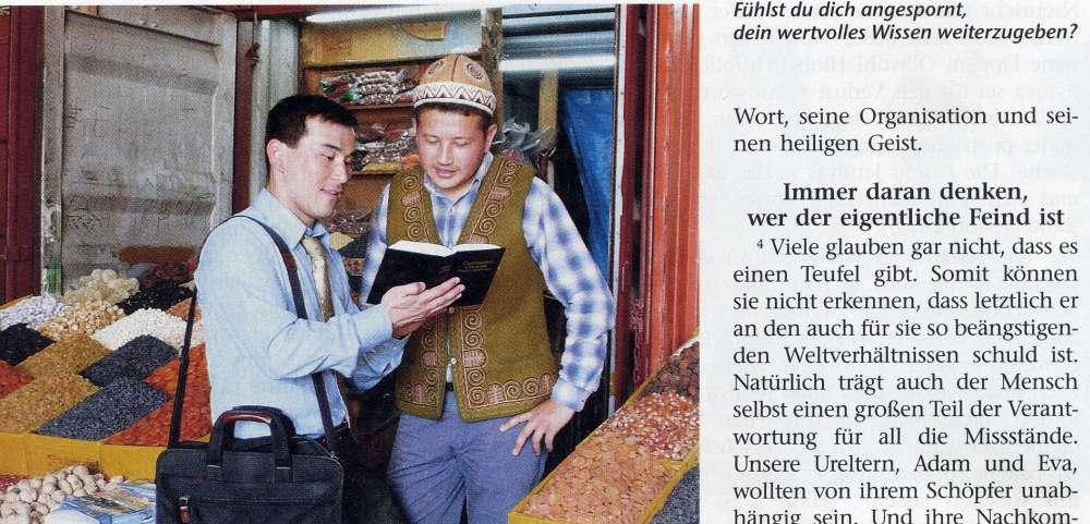 picture: http://www.manfred-gebhard.de/AFile0003-7.jpg