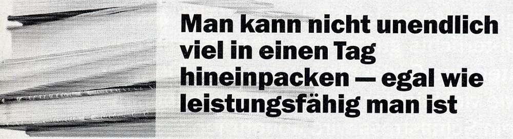 picture: http://www.manfred-gebhard.de/AFile0004-10.jpg