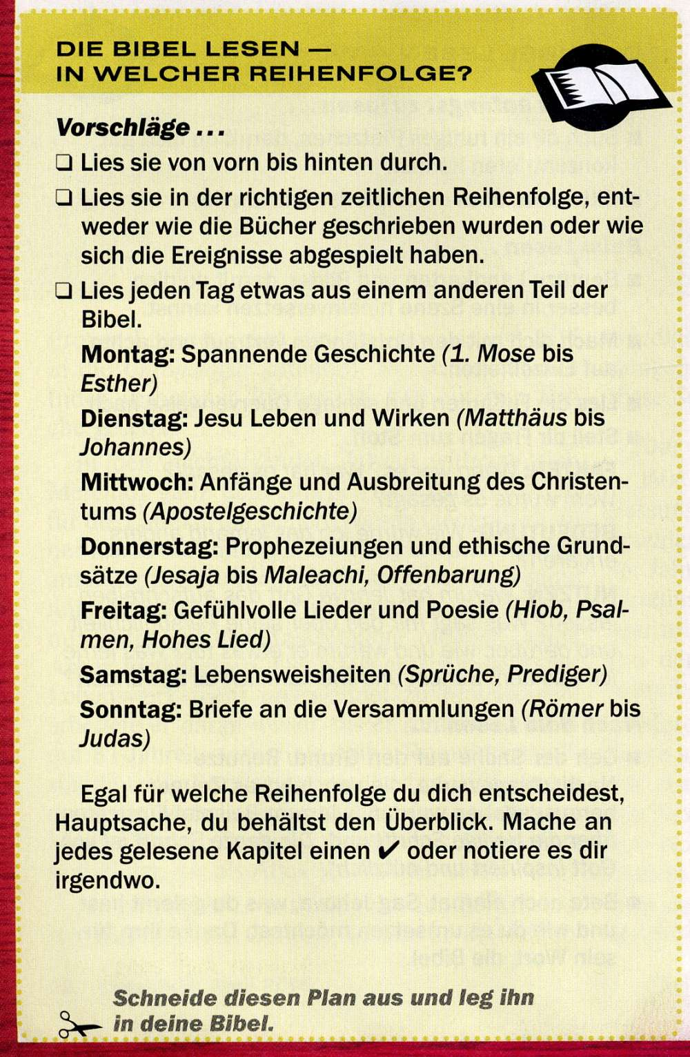 picture: http://www.manfred-gebhard.de/AFile0007-6.jpg