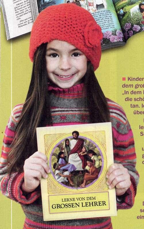 picture: http://www.manfred-gebhard.de/AFile0008-6.jpg