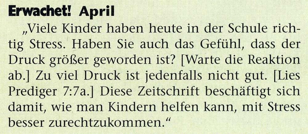 picture: http://www.manfred-gebhard.de/AFile0010-2.jpg