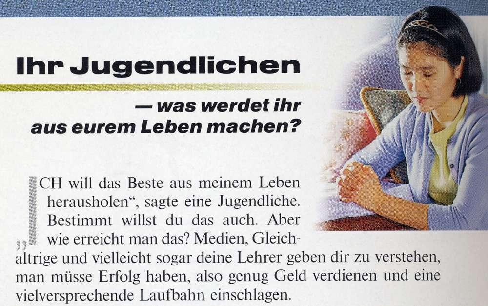 picture: http://www.manfred-gebhard.de/AFile0012-3.jpg