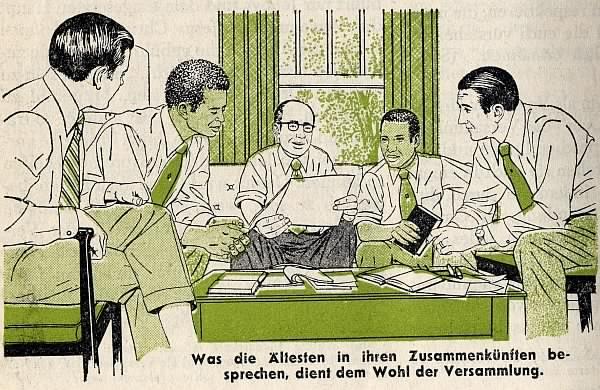 http://www.manfred-gebhard.de/Aeltestenbesprechung.jpg