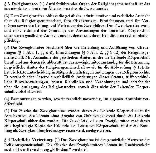 AmtsblattWTG2.jpg (156250 Byte)