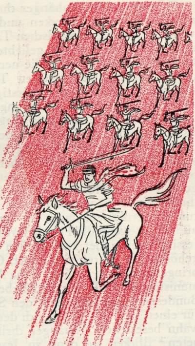 http://www.manfred-gebhard.de/Armee.jpg