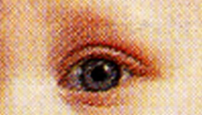 http://www.manfred-gebhard.de/Augen2015.jpg