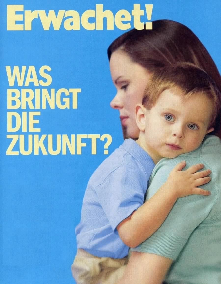http://www.manfred-gebhard.de/Augen209.jpg
