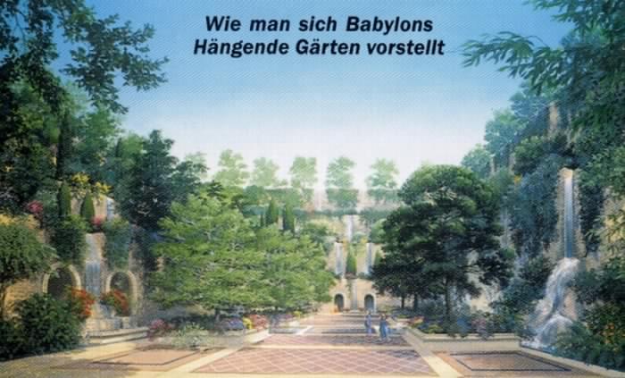 http://www.manfred-gebhard.de/Babylon201.jpg