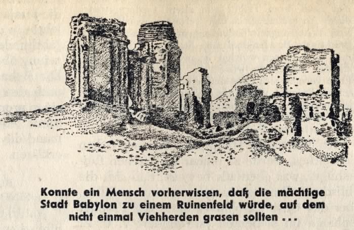 http://www.manfred-gebhard.de/Babylon207.jpg