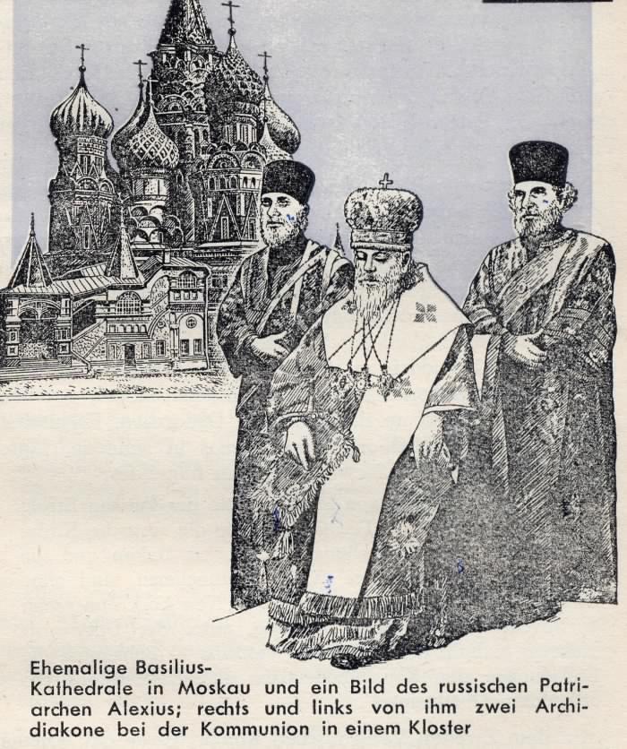 http://www.manfred-gebhard.de/Babylon20religion203.jpg