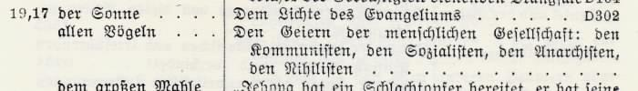 http://www.manfred-gebhard.de/Beoerer7752.jpg