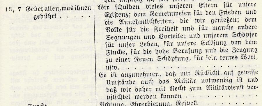 http://www.manfred-gebhard.de/BererRmer137.jpg