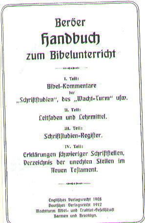 http://www.manfred-gebhard.de/Beroe1.jpg