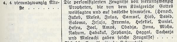 http://www.manfred-gebhard.de/Beroeer.a.jpg