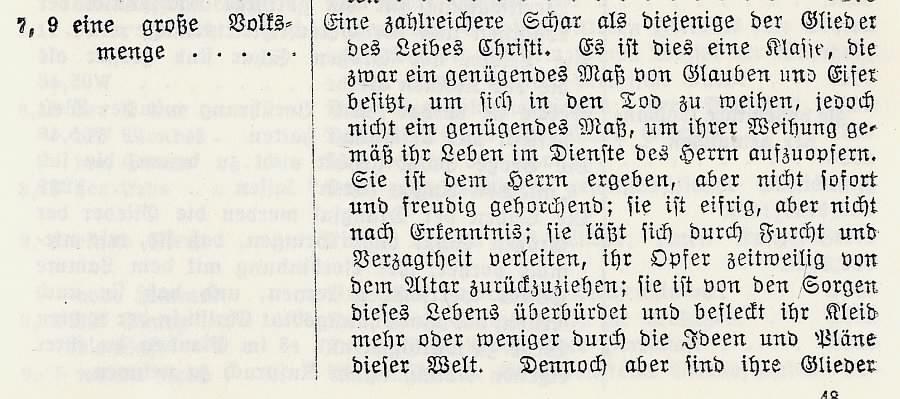 http://www.manfred-gebhard.de/Beroeer.b.jpg