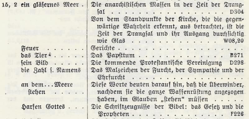 http://www.manfred-gebhard.de/Beroeer2015202.jpg