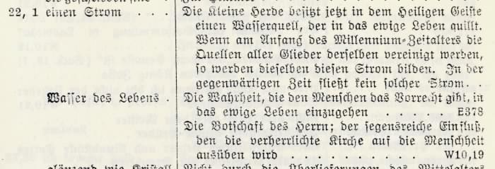 http://www.manfred-gebhard.de/Beroeer221.jpg