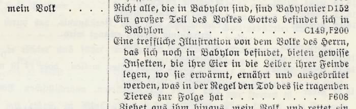 http://www.manfred-gebhard.de/Beroeer773.jpg