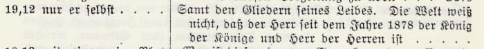 http://www.manfred-gebhard.de/Beroeer7751.jpg