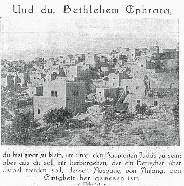 http://www.manfred-gebhard.de/Bethlehem.jpg
