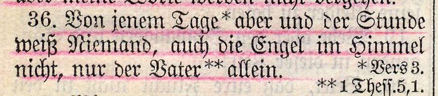 http://www.manfred-gebhard.de/Bibel1.jpg