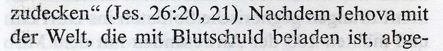 picture: http://www.manfred-gebhard.de/Bibel25.jpg