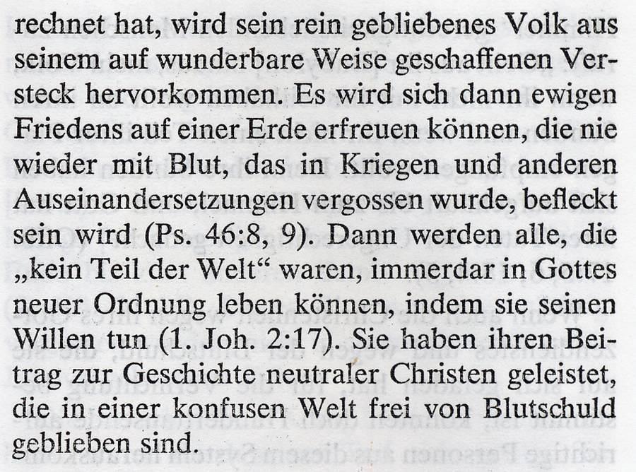 picture: http://www.manfred-gebhard.de/Bibel26.jpg