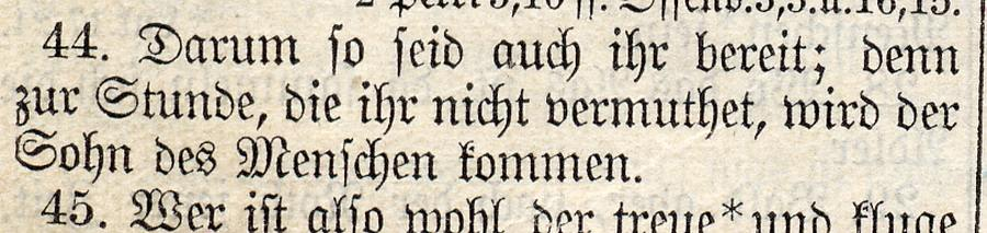 http://www.manfred-gebhard.de/Bibel3.jpg