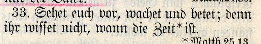 http://www.manfred-gebhard.de/Bibel4.jpg