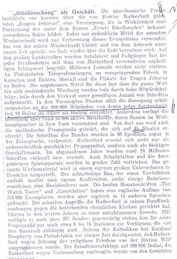 http://www.manfred-gebhard.de/BibelforschungGeschaeft.jpg