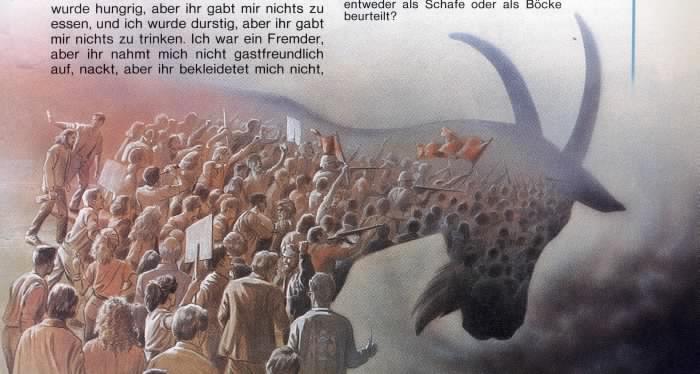 http://www.manfred-gebhard.de/Boecke.jpg