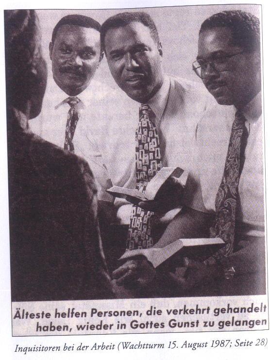 http://www.manfred-gebhard.de/BuehlerInquisitoren.jpg