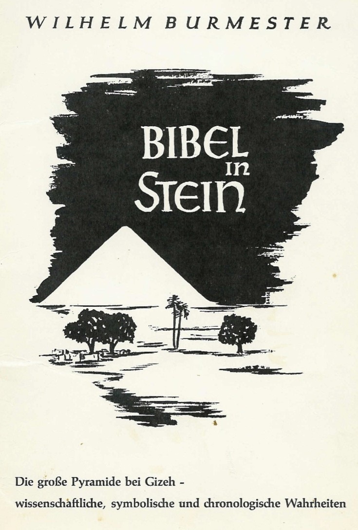 himmels figur von 1949