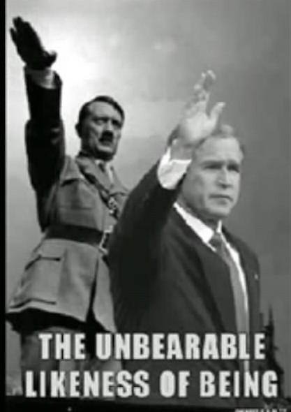 http://www.manfred-gebhard.de/Bush1.jpg