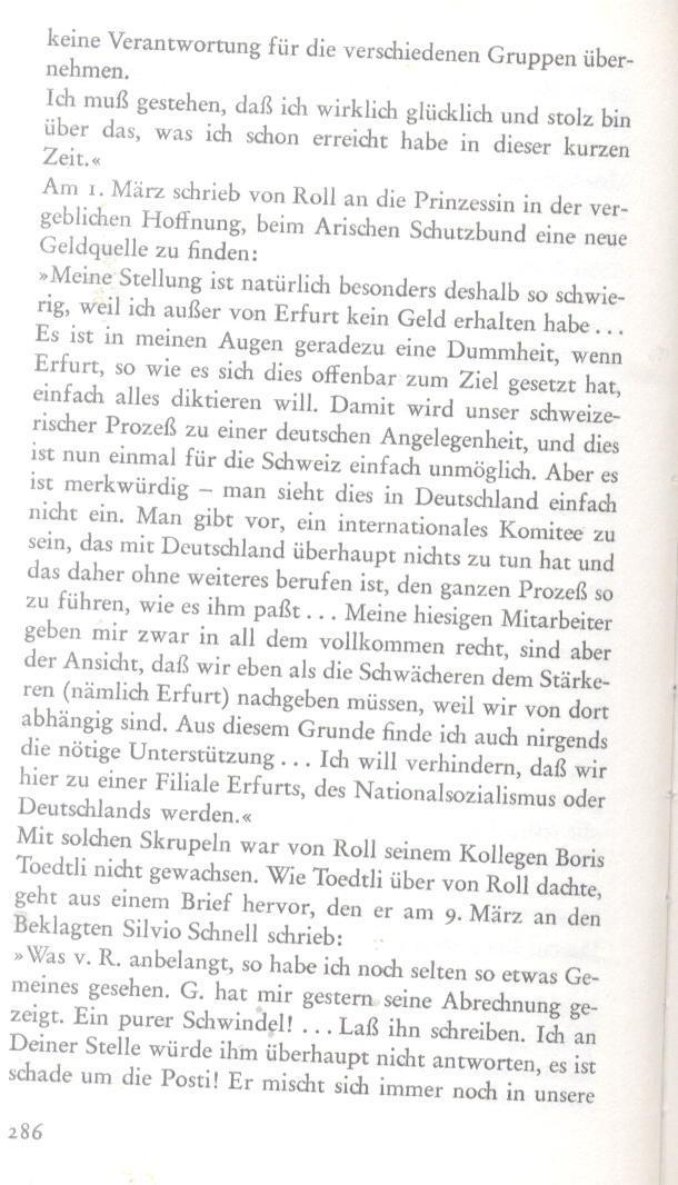 http://www.manfred-gebhard.de/Cohn286.jpg