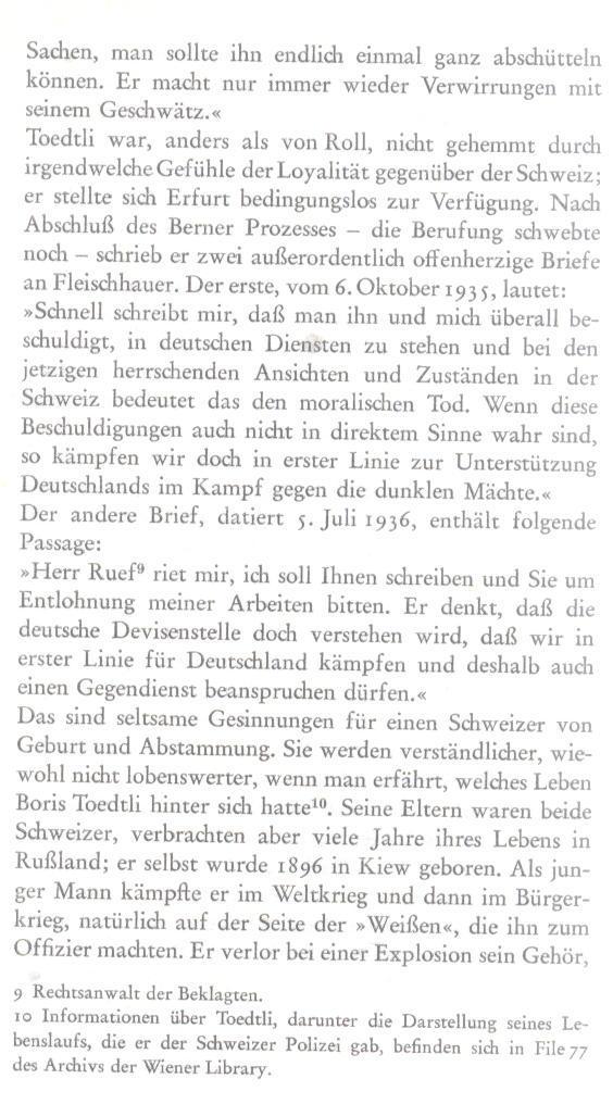 http://www.manfred-gebhard.de/Cohn287.jpg