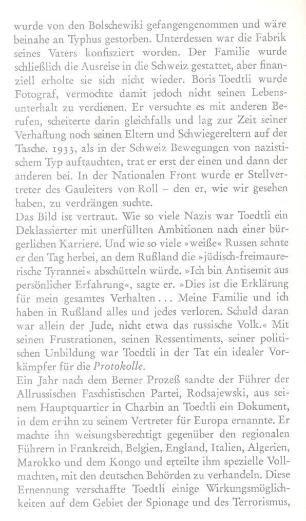 http://www.manfred-gebhard.de/Cohn288.jpg