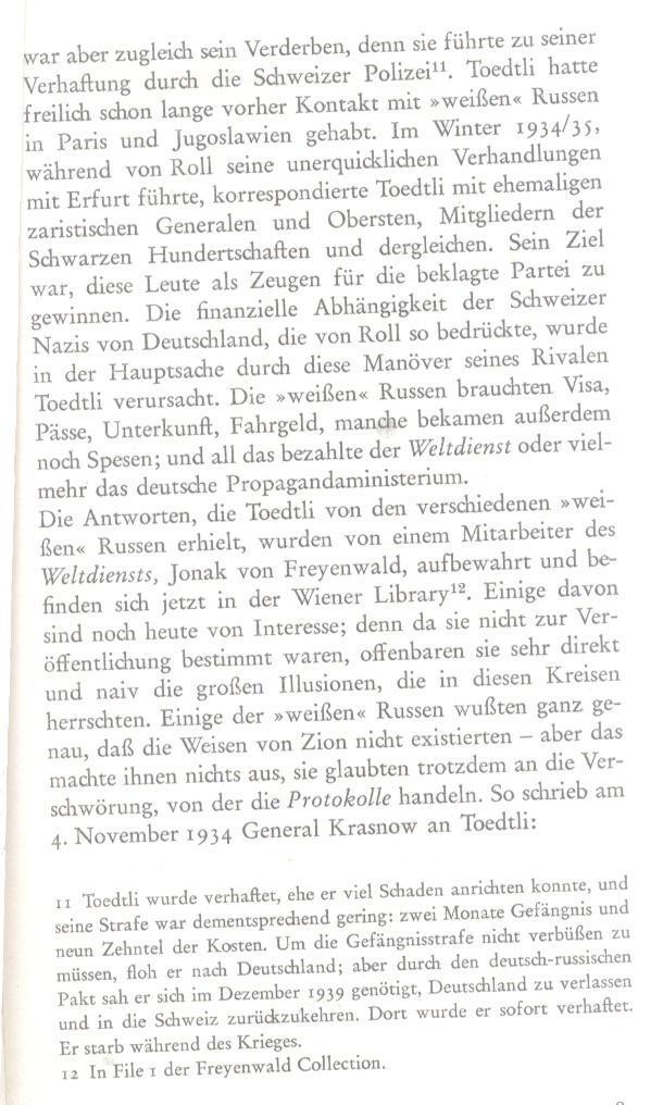 http://www.manfred-gebhard.de/Cohn289.jpg