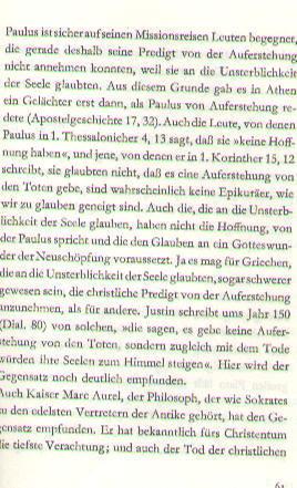 http://www.manfred-gebhard.de/Cullmann.jpg