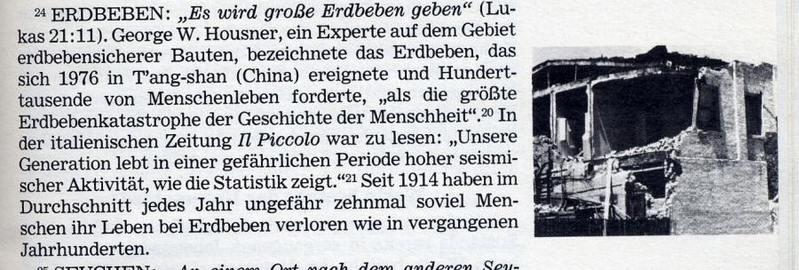 picture: http://www.manfred-gebhard.de/DasLeben225.jpg