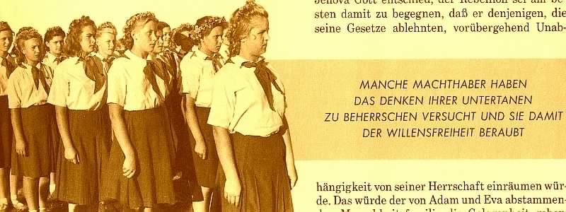 http://www.manfred-gebhard.de/DasLetzte!.jpg