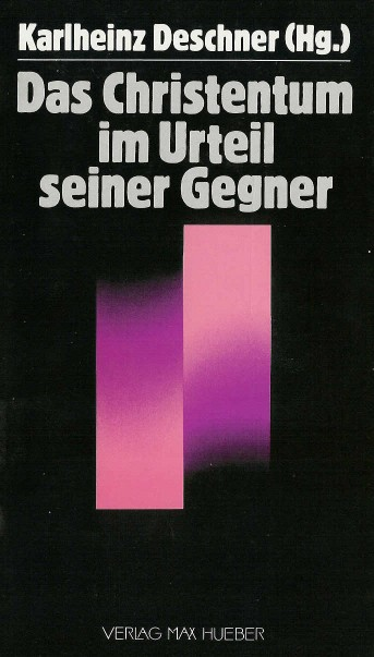 http://www.manfred-gebhard.de/Deschner.Christentum.jpg