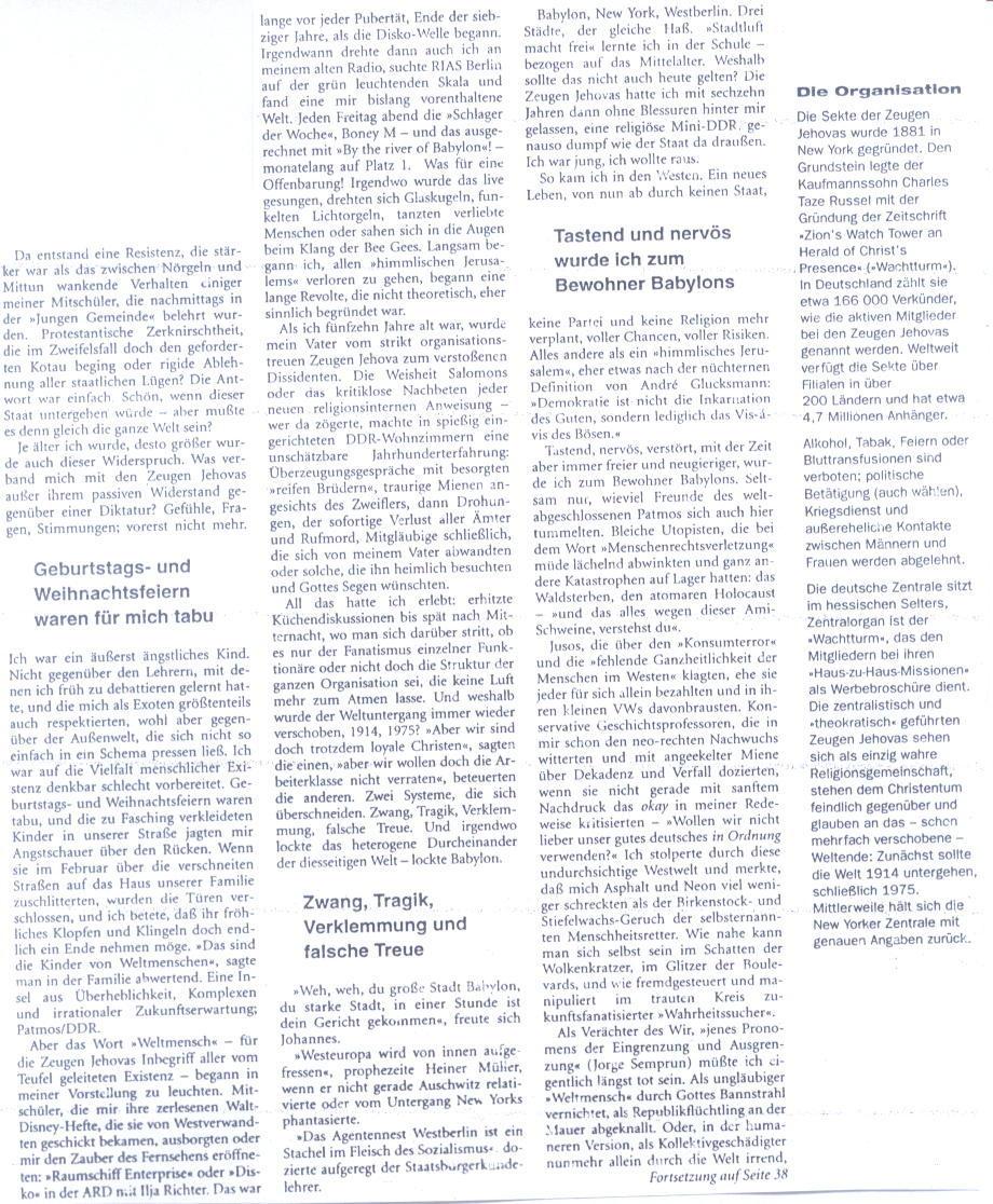http://www.manfred-gebhard.de/Donnerknall2.jpg