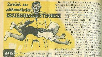 http://www.manfred-gebhard.de/E57.22.10jpg