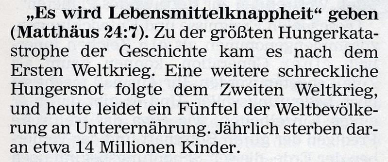 picture: http://www.manfred-gebhard.de/EW22319937.jpg